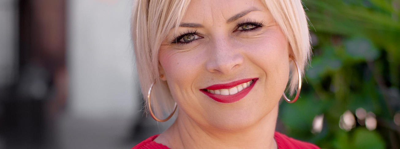 Colmore BID appoints Nicola Fleet-Milne as new Chair