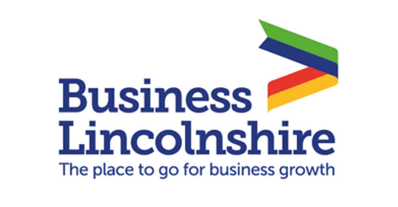 How tech-savvy is your business? Find out with Business Lincolnshire's free Digital Health Check!