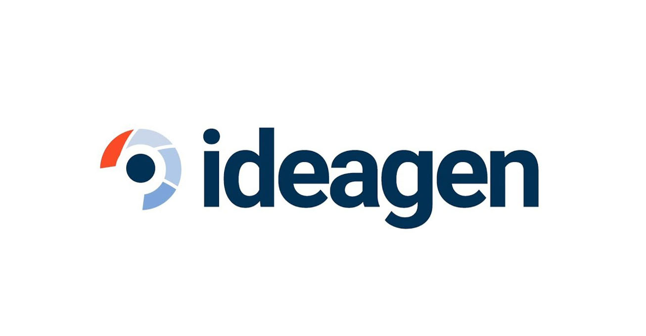 Ideagen secures new contract with American Association of Tissue Banks