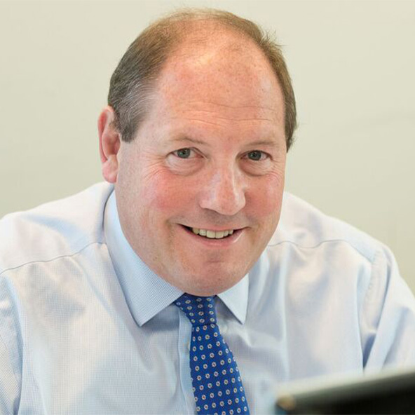 East Midlands bucks national property investment trend to remain strong