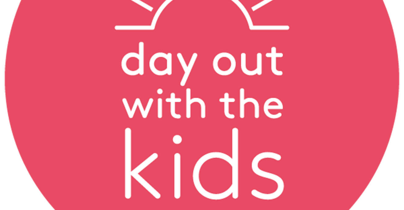 Day Out With The Kids announces partnership with Paultons Park
