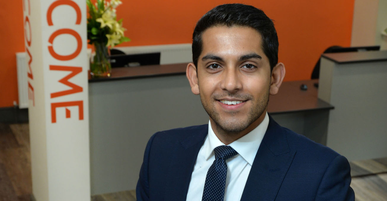 Solicitor boosts Nelsons' Commerce and Technology Team