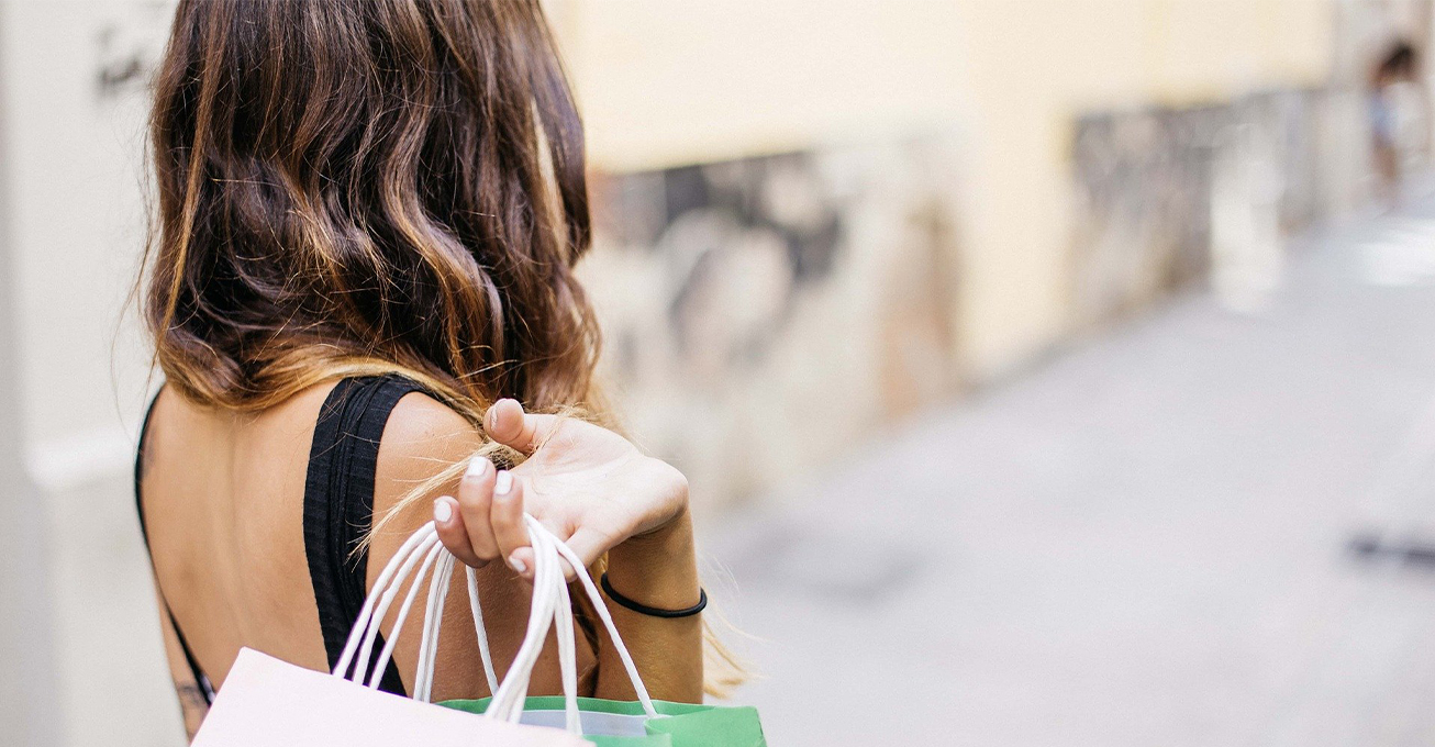 What is the true value of a voucher?