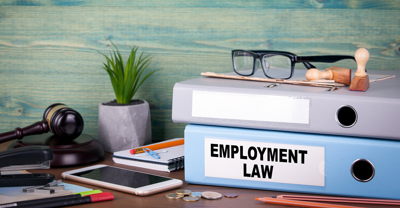 Employment law changes 2020: what SMEs need to know