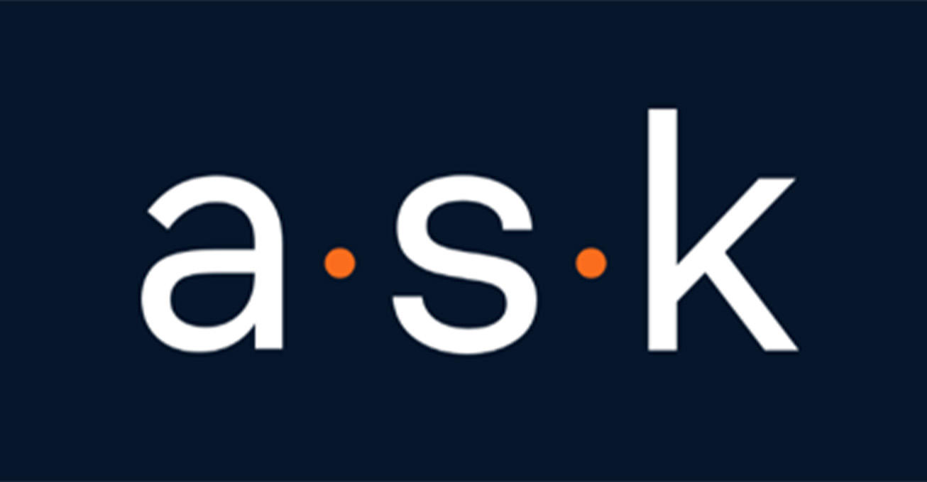 ASK Partners announces strategic rebrand to support its expansive growth plans