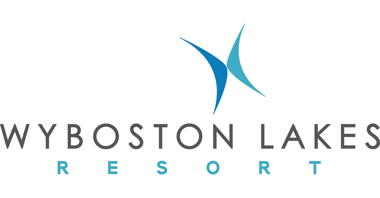 Wyboston Lakes Resort picks FACES as new charity partner