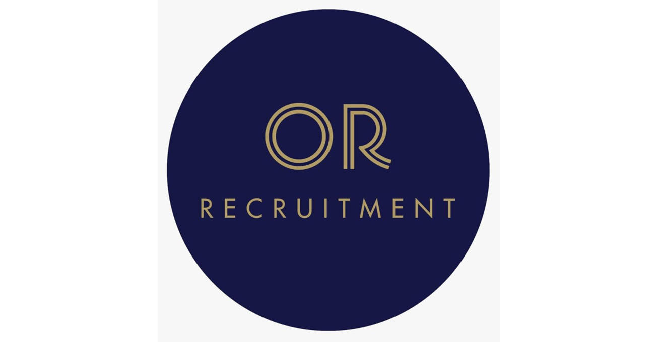 Recruitment firm enhancing health and wellbeing of employees and temporary workers