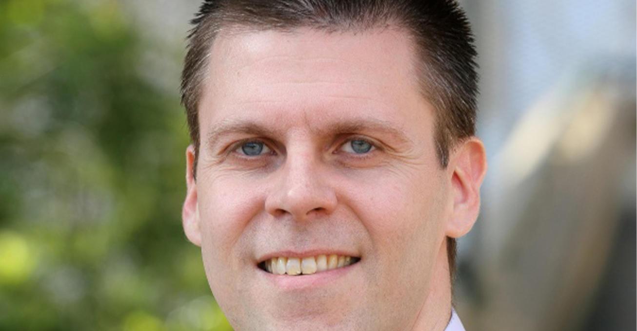 "Job retention scheme a ""game changer"", says Legal Expert"