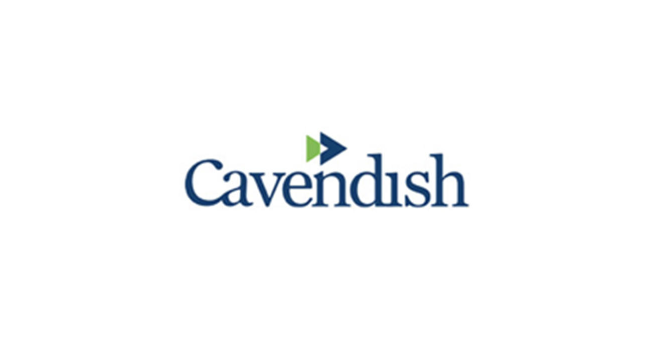 Cavendish advises leading construction recruitment firm Falcon Green on sale of a minority stake to two private business investors