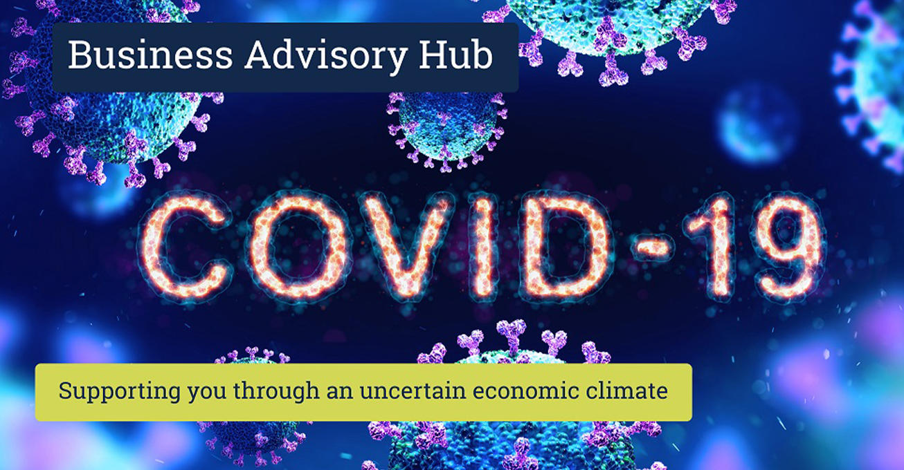 Dains launches Covid-19 Business Advisory Hub for specialist support